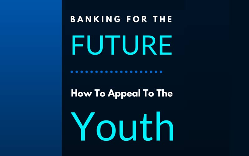 Millennials and banking