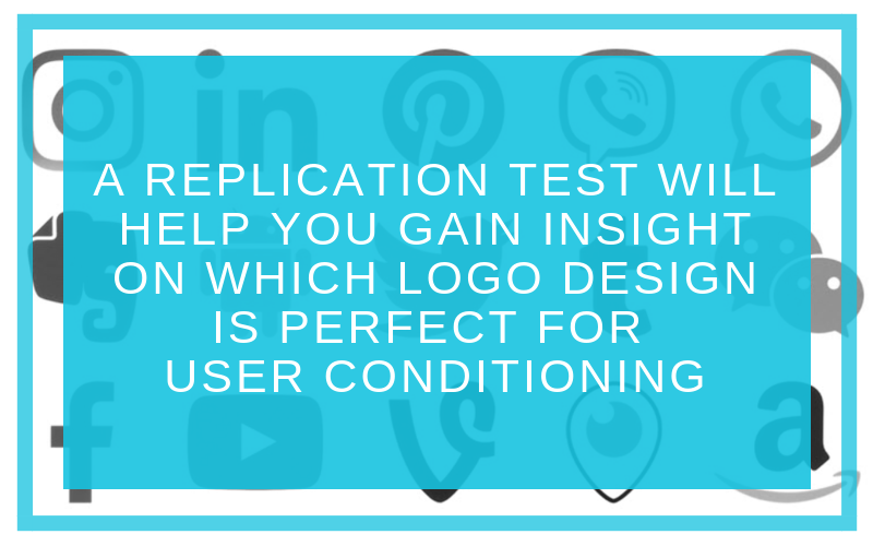 Redesign:  Making an Unforgettable Logo