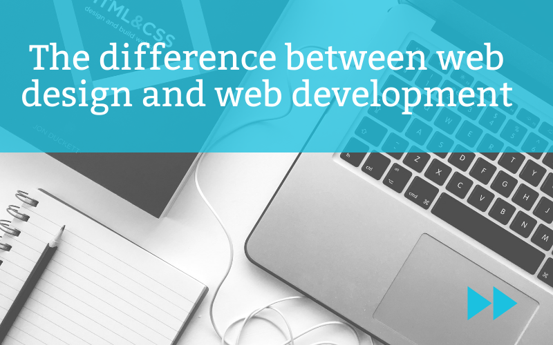 What's Web Design?