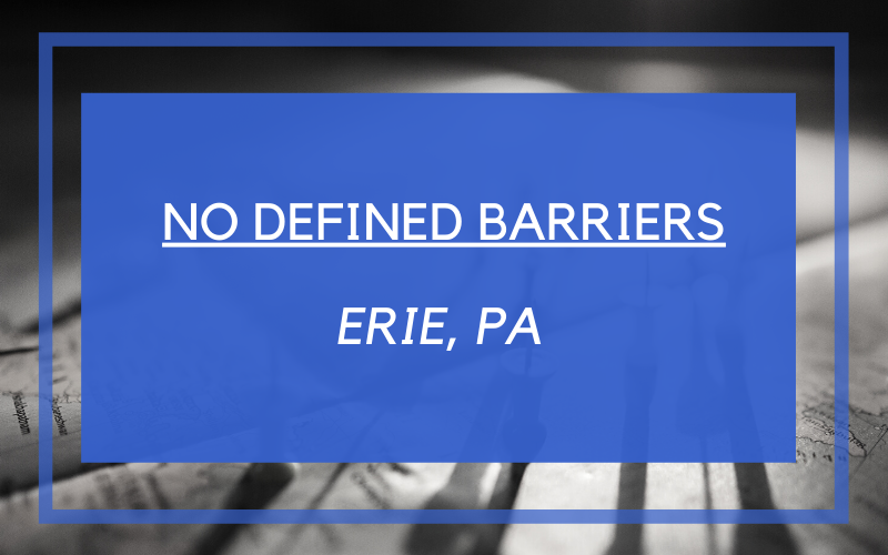 Looking For Website Design In Erie Pa