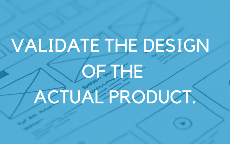 What Is The Difference Between Prototypes and Wireframes?