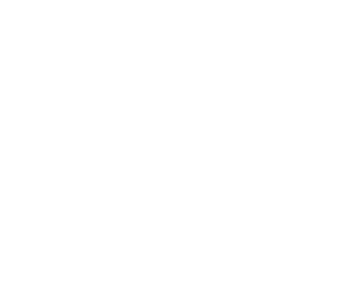 GRB Law website case study