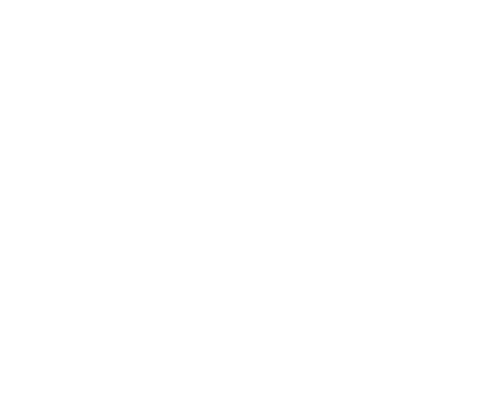 THE PUNXSUTAWNEY GROUNDHOG CLUB