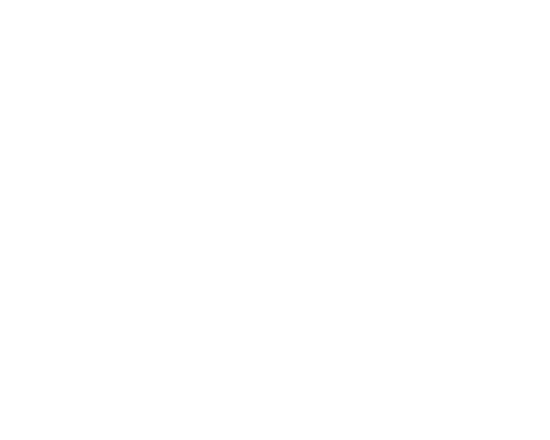 Riverset Credit Union website design